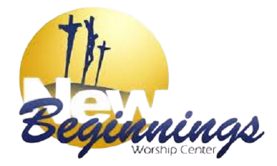 New Beginnings Worship Center