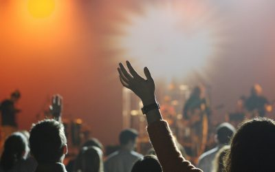 What is Christian Ministry?